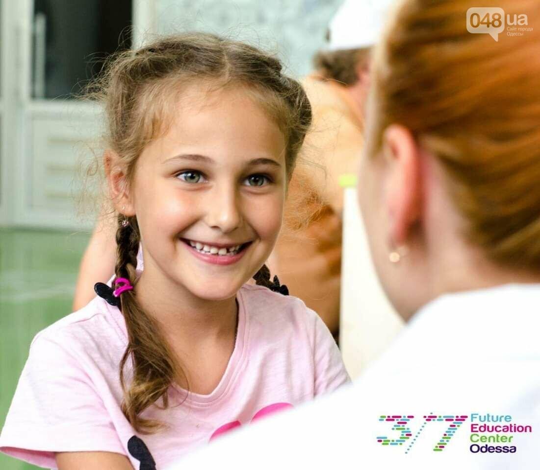 Фестиваль для детей и родителей: развлекаемся, учимся, сближаемся!, фото-4