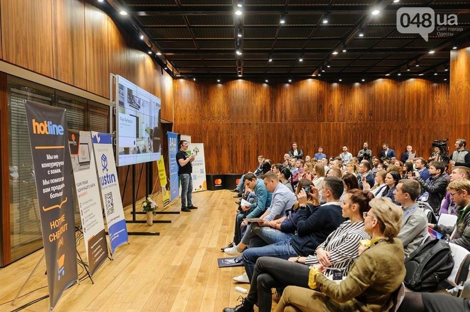Масштабная конференция и выставка eCommerce 2019 со скидкой 10% для наших читателей, фото-1