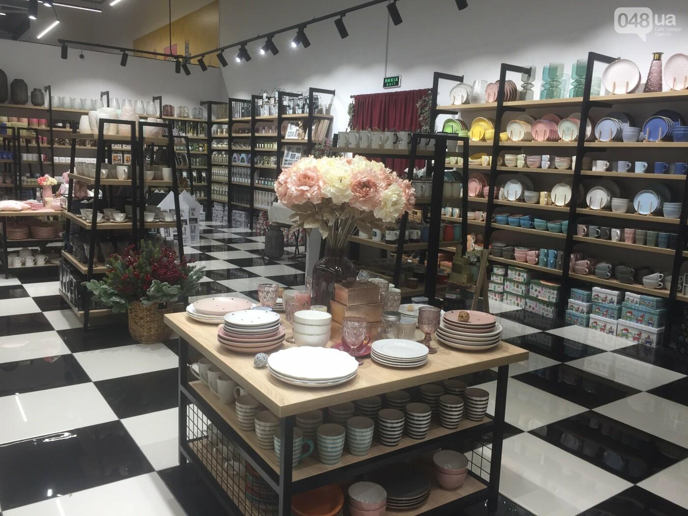 В Одессе состоялось открытие Creative Mall: уникальный формат супермаркета канцтоваров становится ближе , фото-25