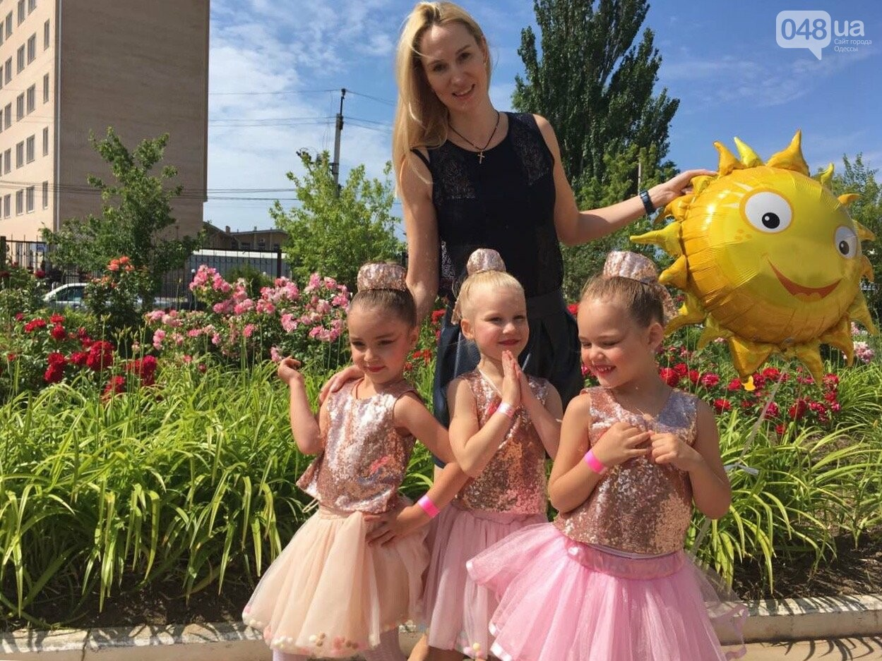 Танцевальные школы Одессы, выбери свой стиль танца., фото-7