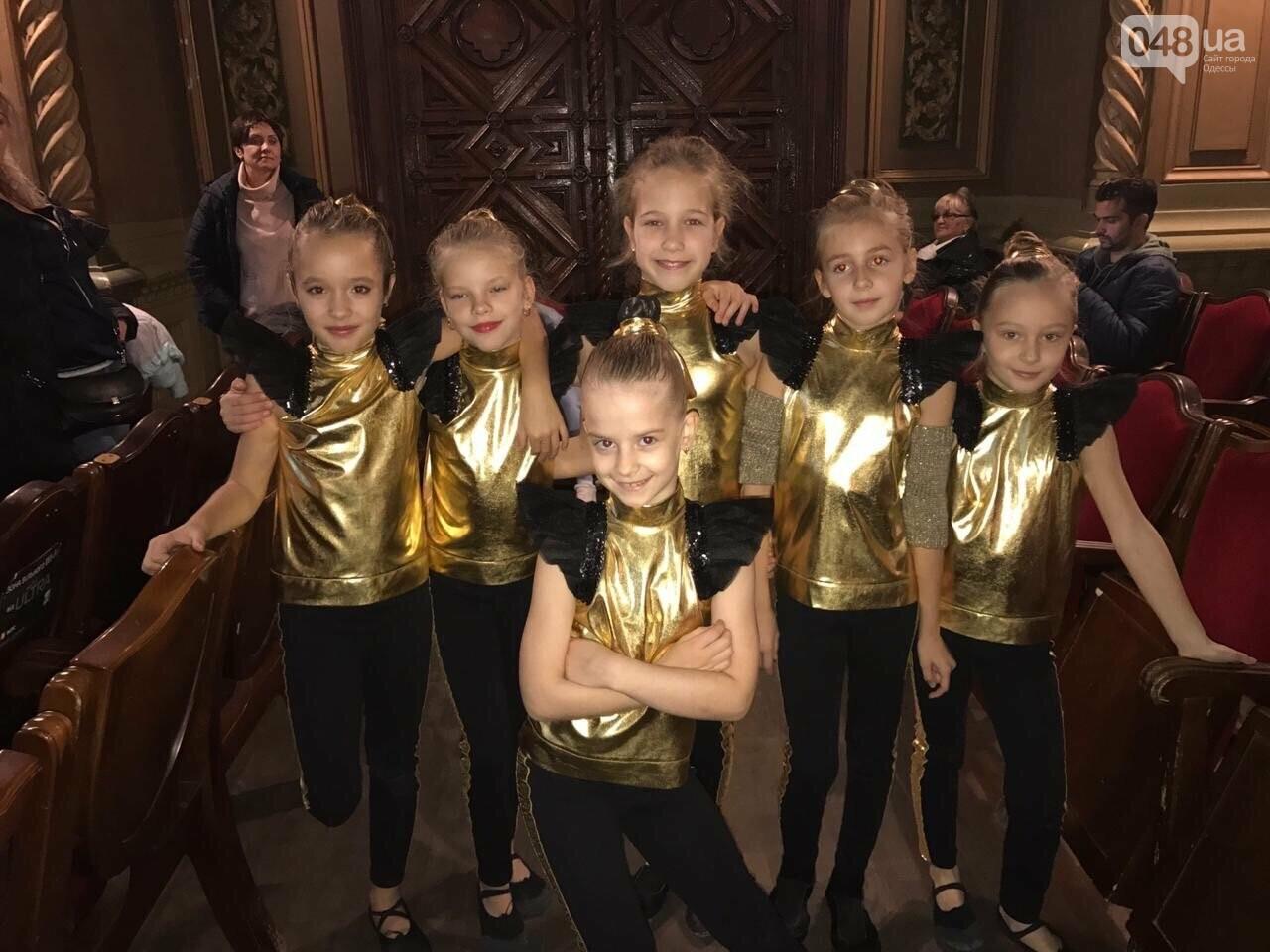 Танцевальные школы Одессы, выбери свой стиль танца., фото-8