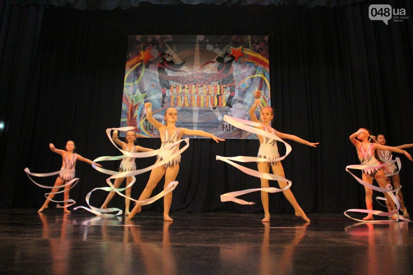 Танцевальные школы Одессы, выбери свой стиль танца., фото-3