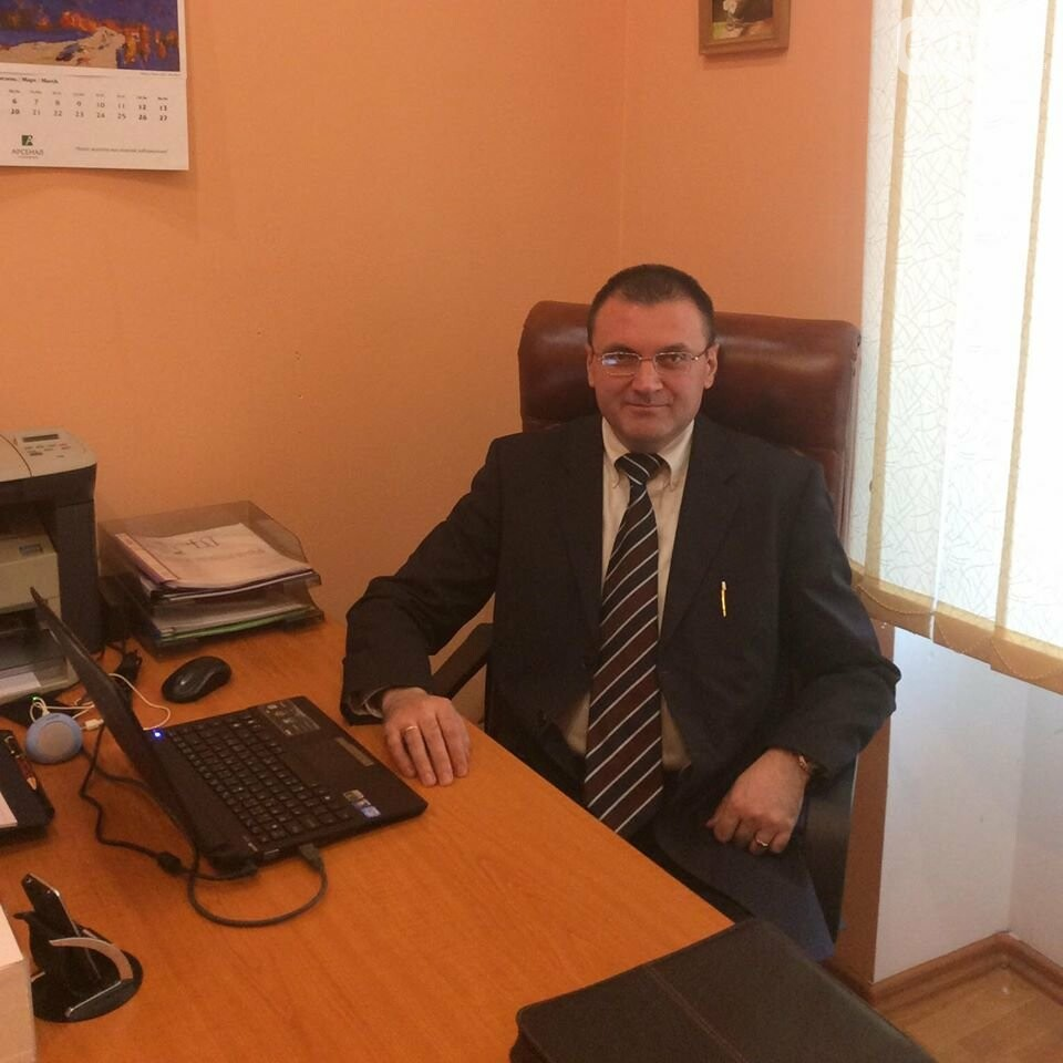 Психологи Одессы, консультация и помощь, фото-103