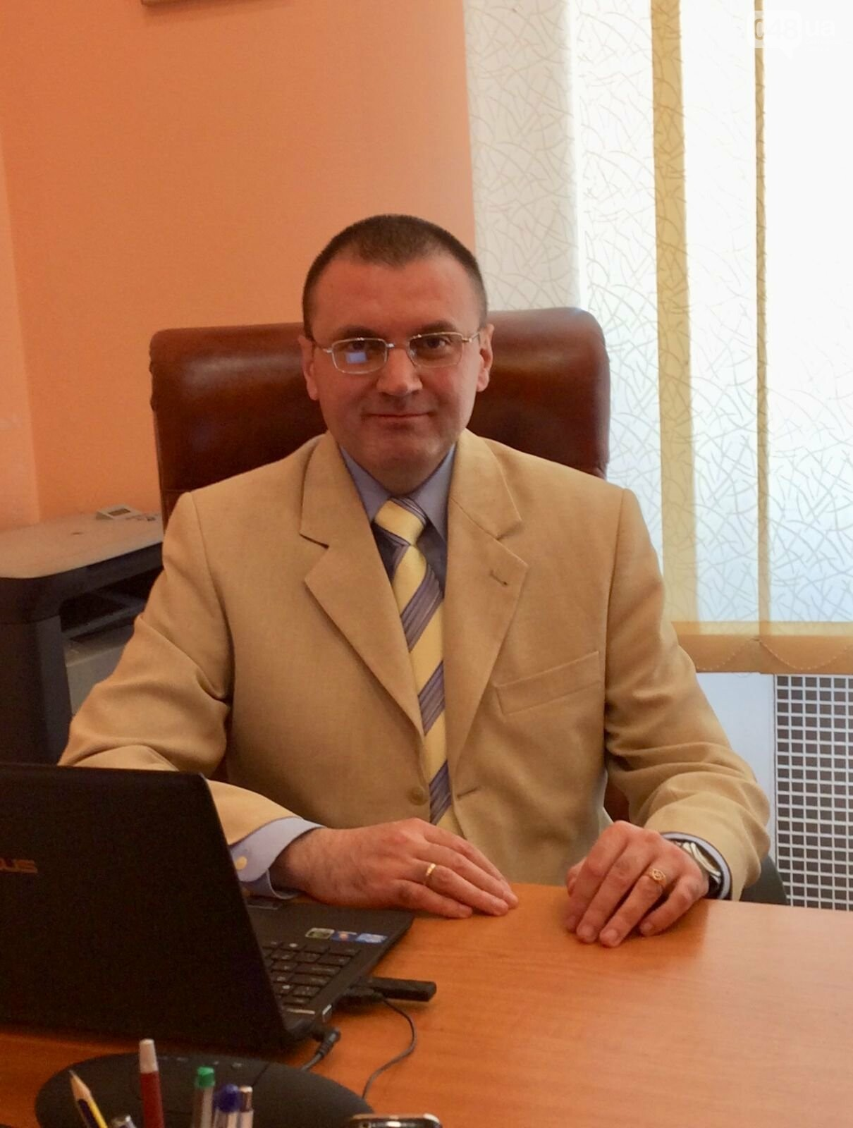 Психологи Одессы, консультация и помощь, фото-100