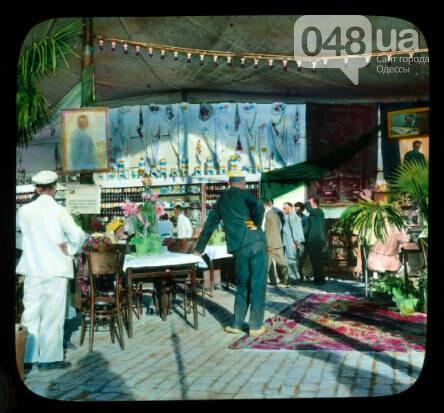 Удивительные снимки Одессы: какой она была 90 лет назад, - ФОТО, фото-13