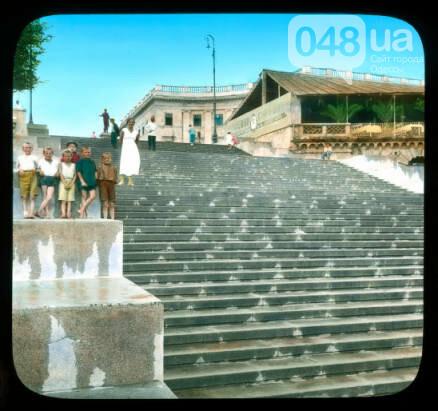 Удивительные снимки Одессы: какой она была 90 лет назад, - ФОТО, фото-10