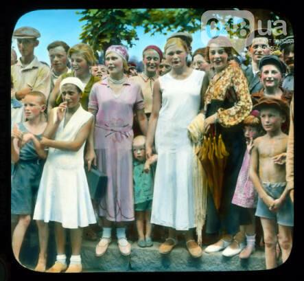 Удивительные снимки Одессы: какой она была 90 лет назад, - ФОТО, фото-20