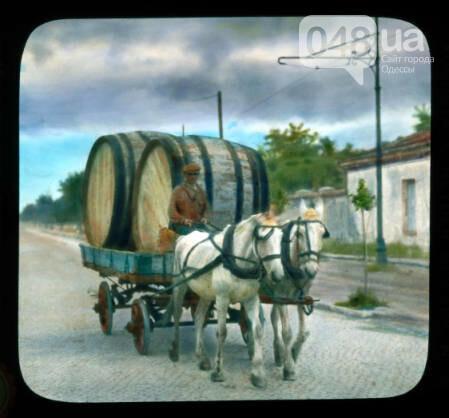 Удивительные снимки Одессы: какой она была 90 лет назад, - ФОТО, фото-3