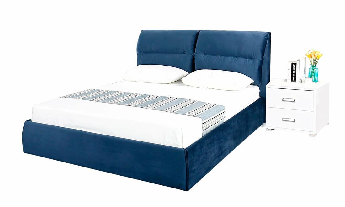 Семь советов по подбору спальни, фото-2