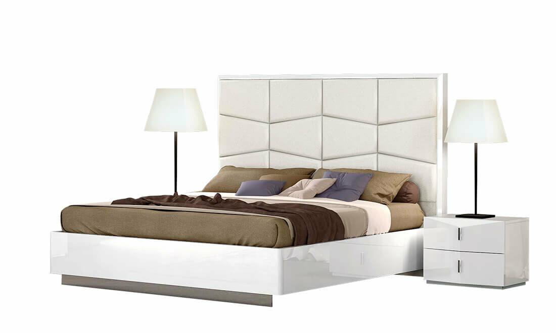 Семь советов по подбору спальни, фото-1