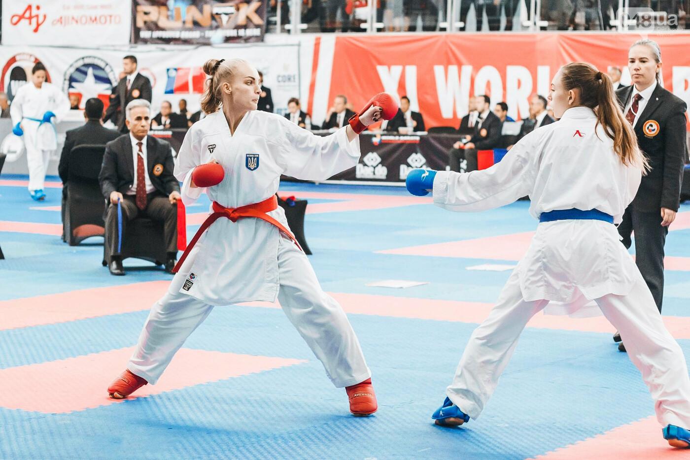Школы боевых искусств в Одессе: спортивные клубы,секции., фото-2