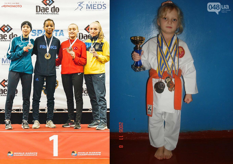 Школы боевых искусств в Одессе: спортивные клубы,секции., фото-6