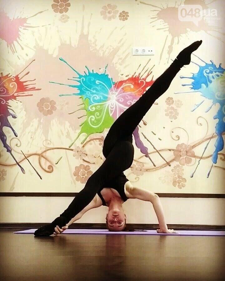 Танцевальные школы Одессы, выбери свой стиль танца., фото-38