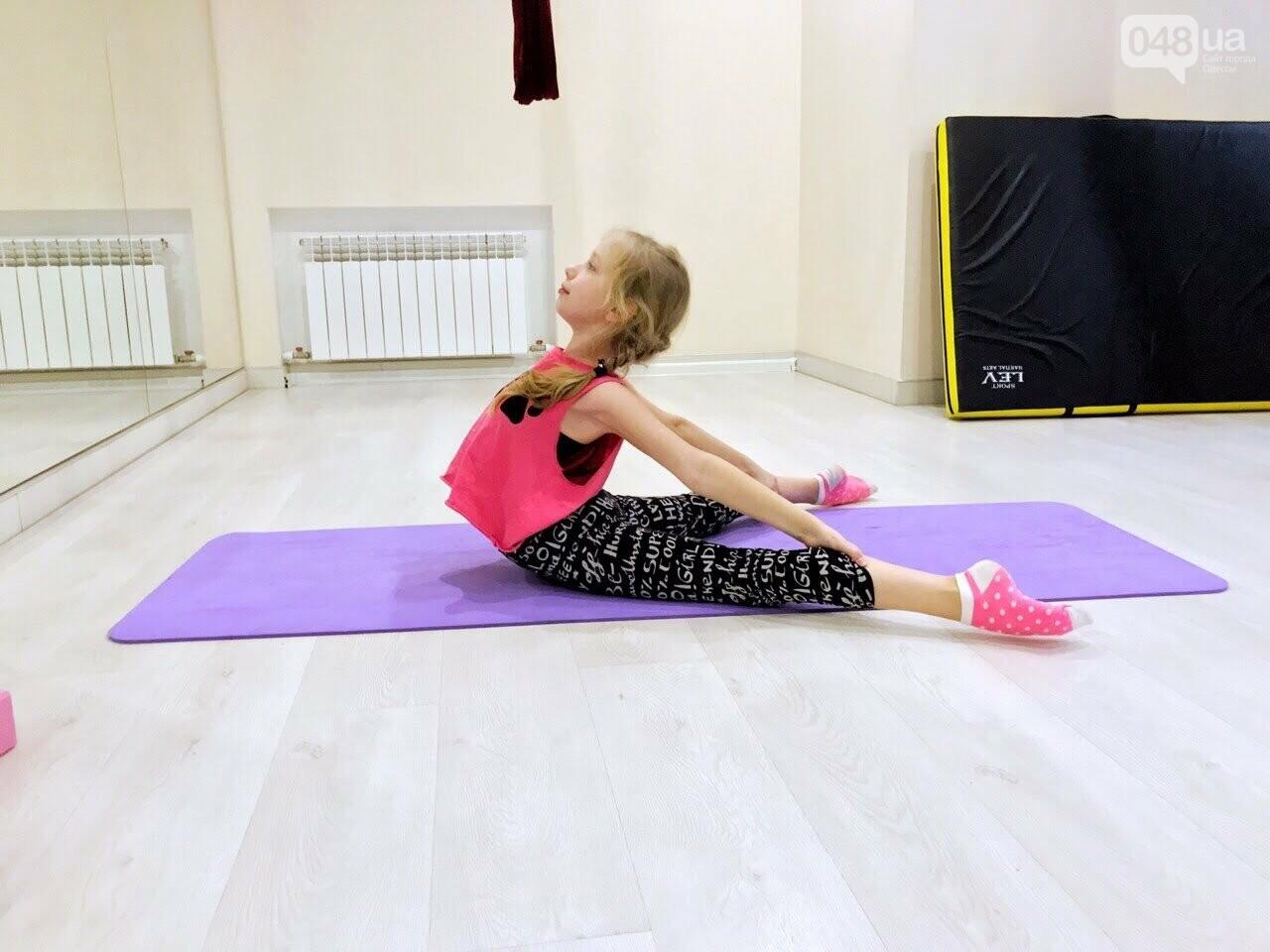 Танцевальные школы Одессы, выбери свой стиль танца., фото-34