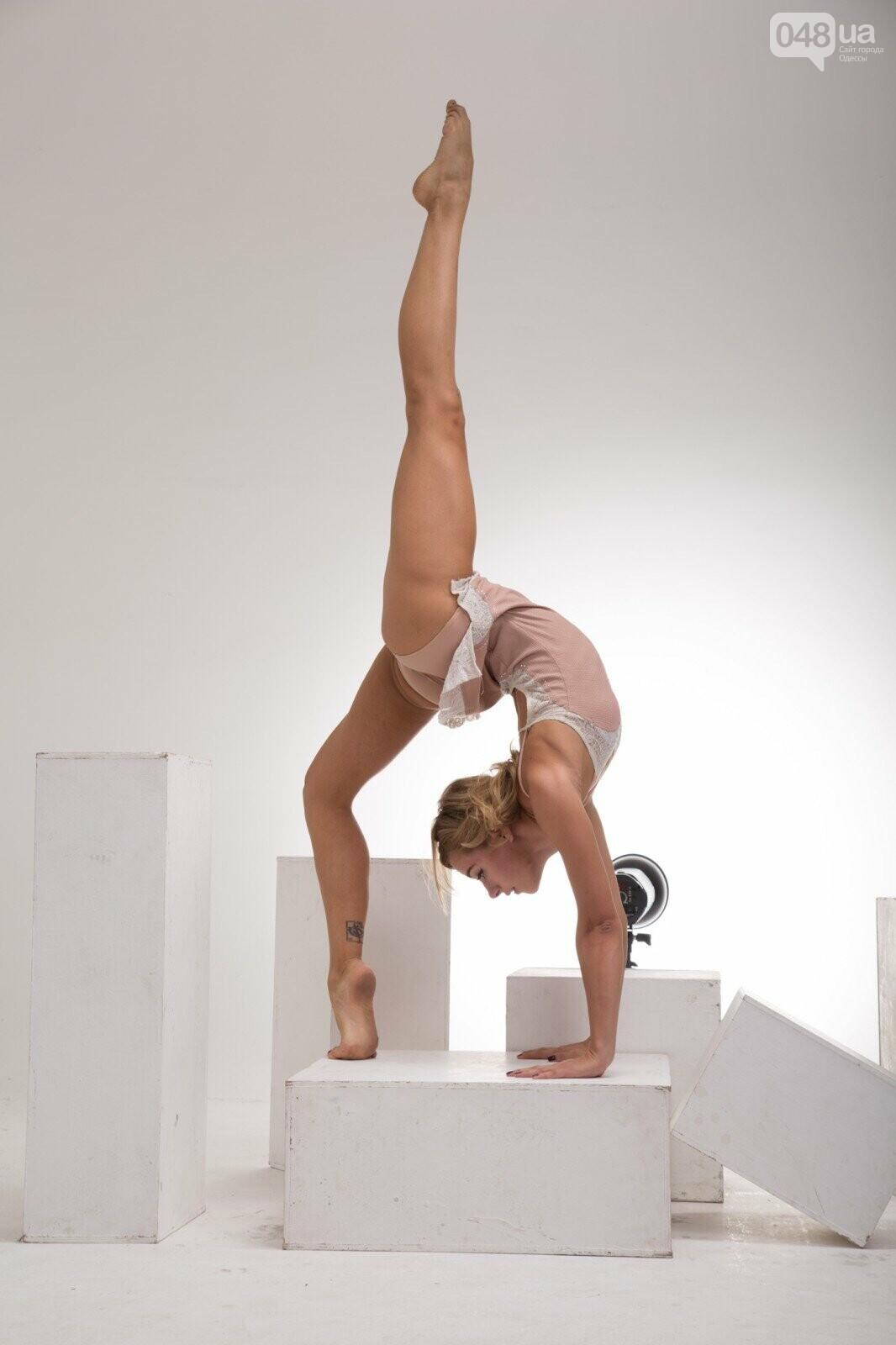 Танцевальные школы Одессы, выбери свой стиль танца., фото-29