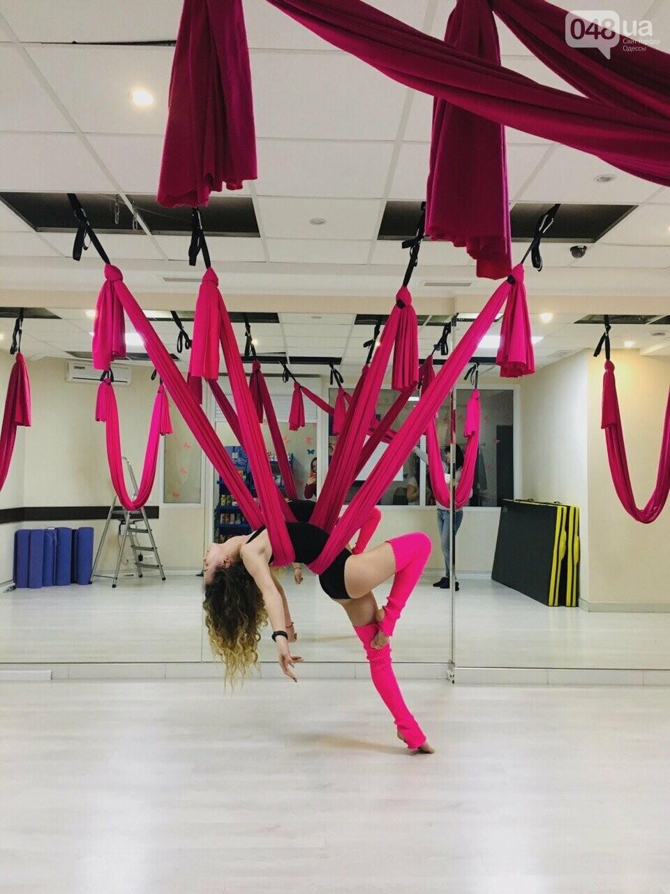 Танцевальные школы Одессы, выбери свой стиль танца., фото-26