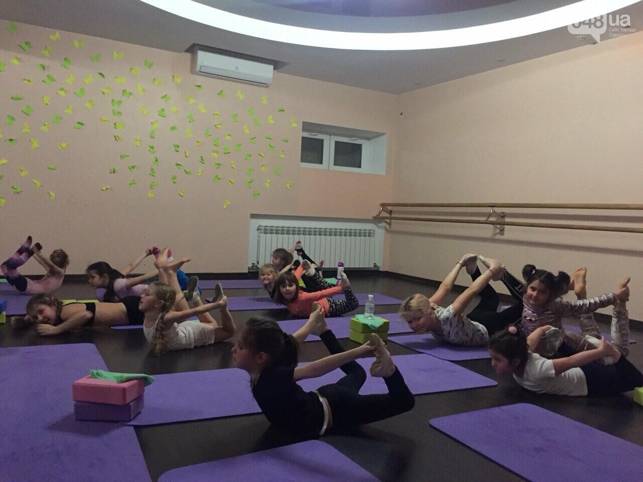 Танцевальные школы Одессы, выбери свой стиль танца., фото-28