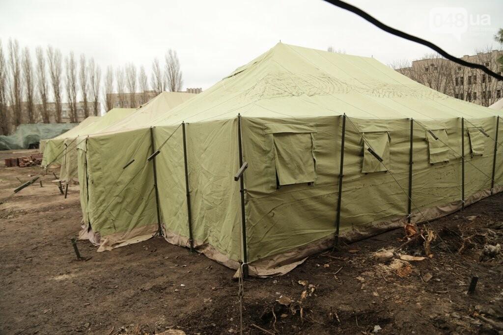 Від початку доби найманці РФ тричі відкривали вогонь на Донбасі, втрат немає, - Міноборони - Цензор.НЕТ 5354