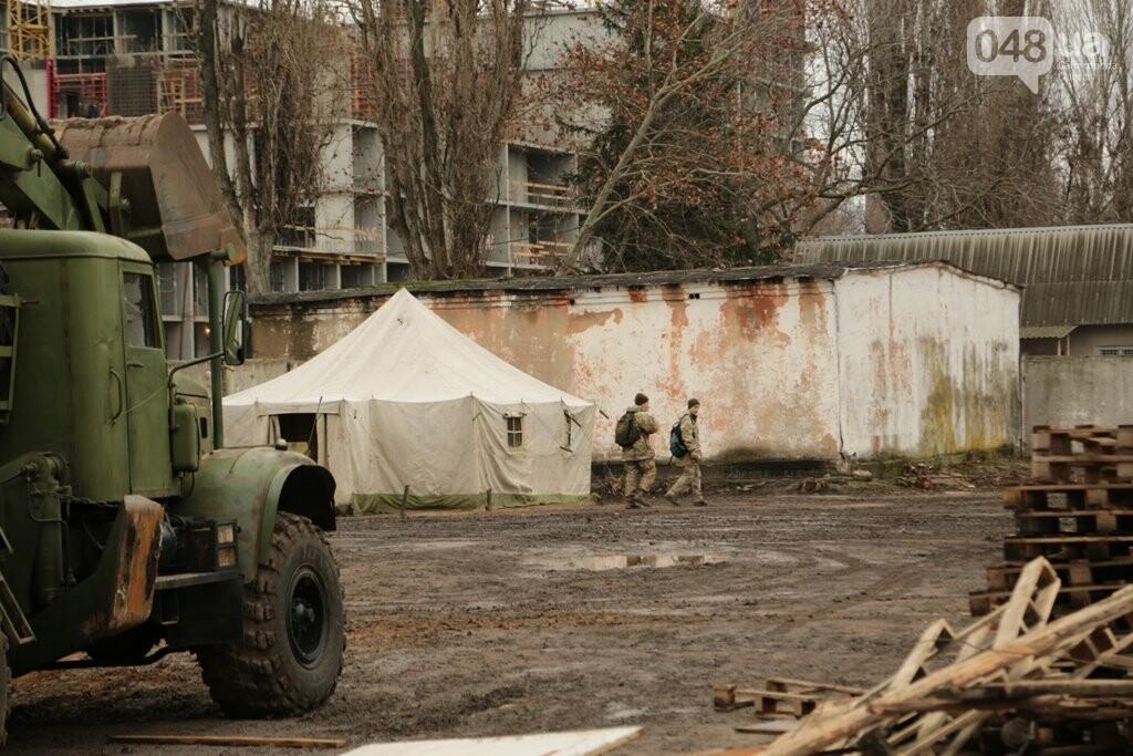 Від початку доби найманці РФ тричі відкривали вогонь на Донбасі, втрат немає, - Міноборони - Цензор.НЕТ 9182