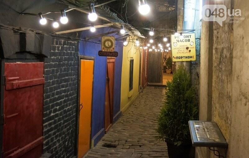 Лучшие места для зимней фотосессии в Одессе, - ФОТО , фото-3