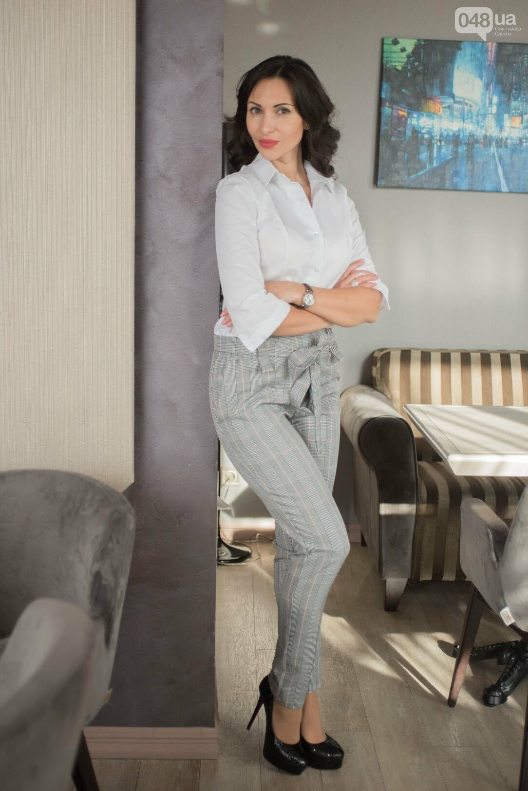 Психологи Одессы, консультация и помощь, фото-96