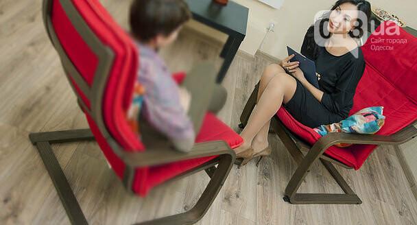 Психологи Одессы, консультация и помощь, фото-98