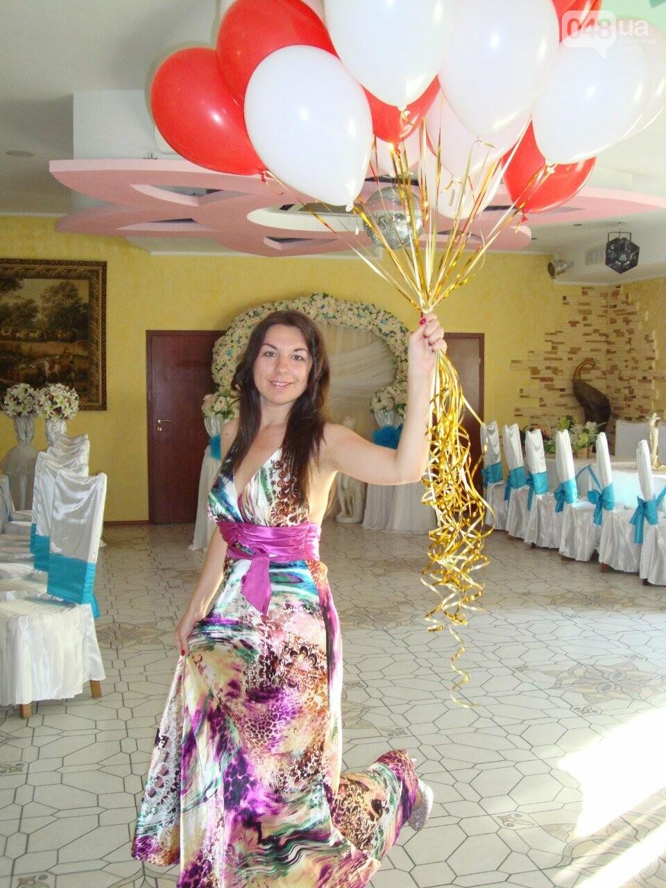 ТОП ведущих на свадьбу Одессы, фото-141