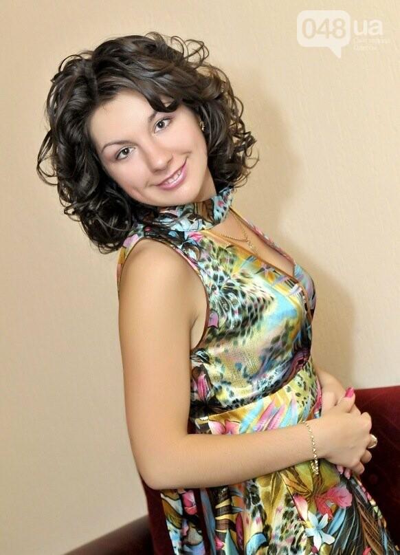 ТОП ведущих на свадьбу Одессы, фото-134