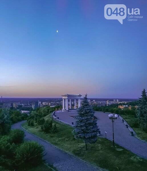 ТОП Экскурсий по Одессе, фото-114