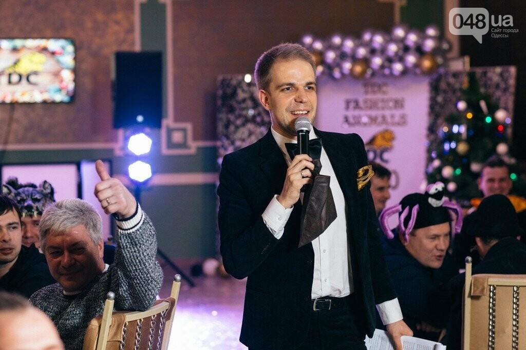 ТОП ведущих на свадьбу Одессы, фото-191