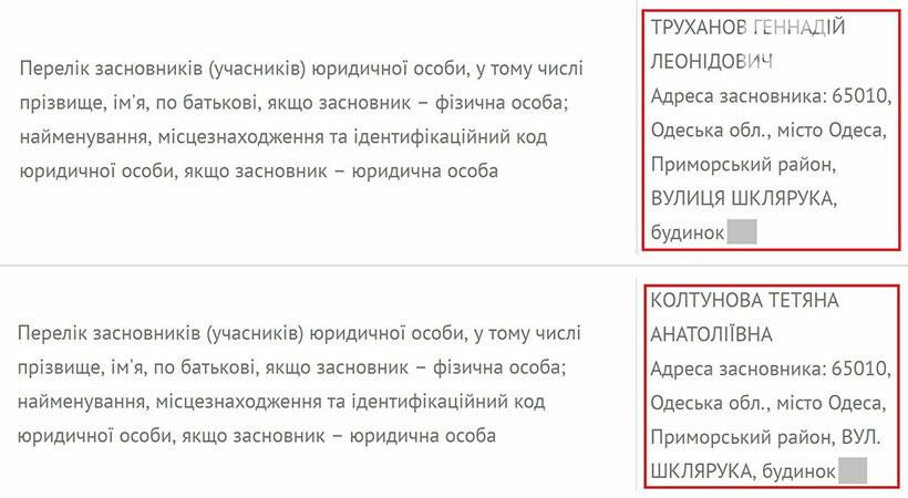 Труханов и его мама разбогатели: подробный разбор новой декларации мэра Одессы, фото-5