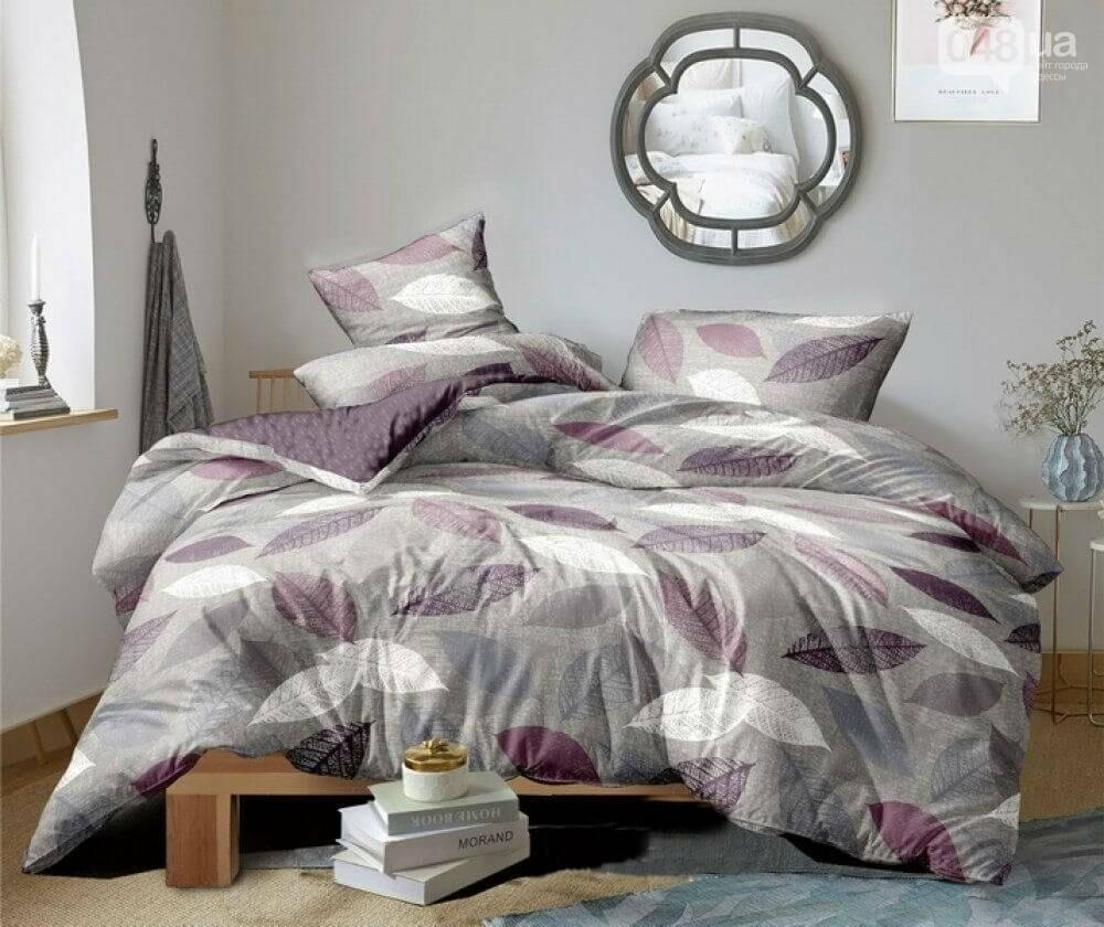 Бязь, сатин или поплин – подбираем правильно текстиль для спальни , фото-2