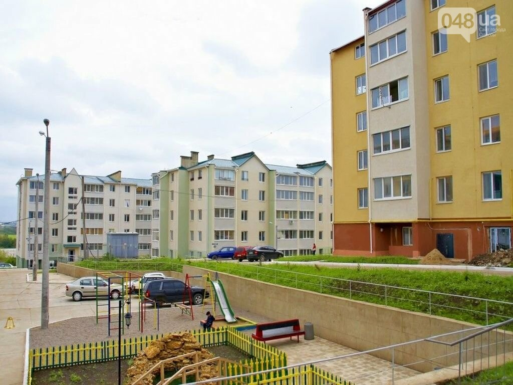 Это свершилось! Открыта возможность покупки комфортабельного жилья Вашей мечты в ЖК «Озерки»!, фото-1
