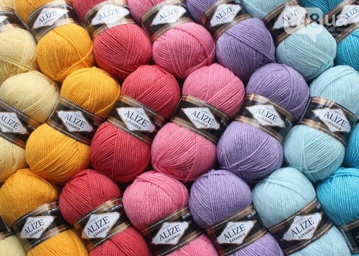 Пряжи для вязания Alize можно купить онлайн  по доступной цене, фото-1