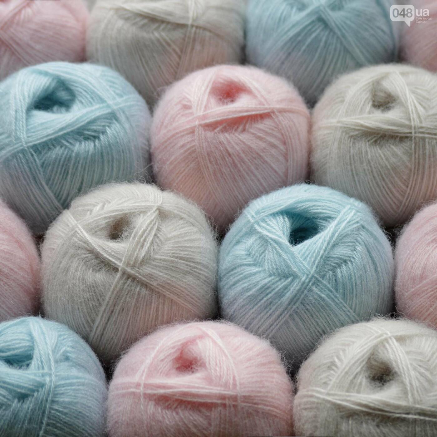 Пряжи для вязания Alize можно купить онлайн  по доступной цене, фото-4