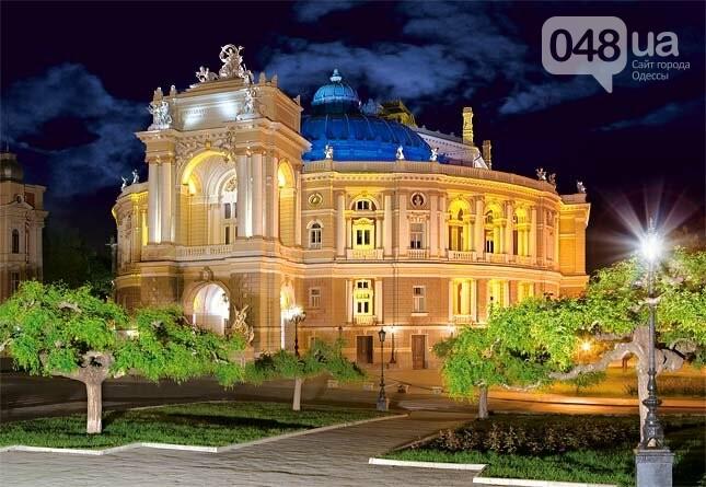 ТОП Экскурсий по Одессе, фото-86