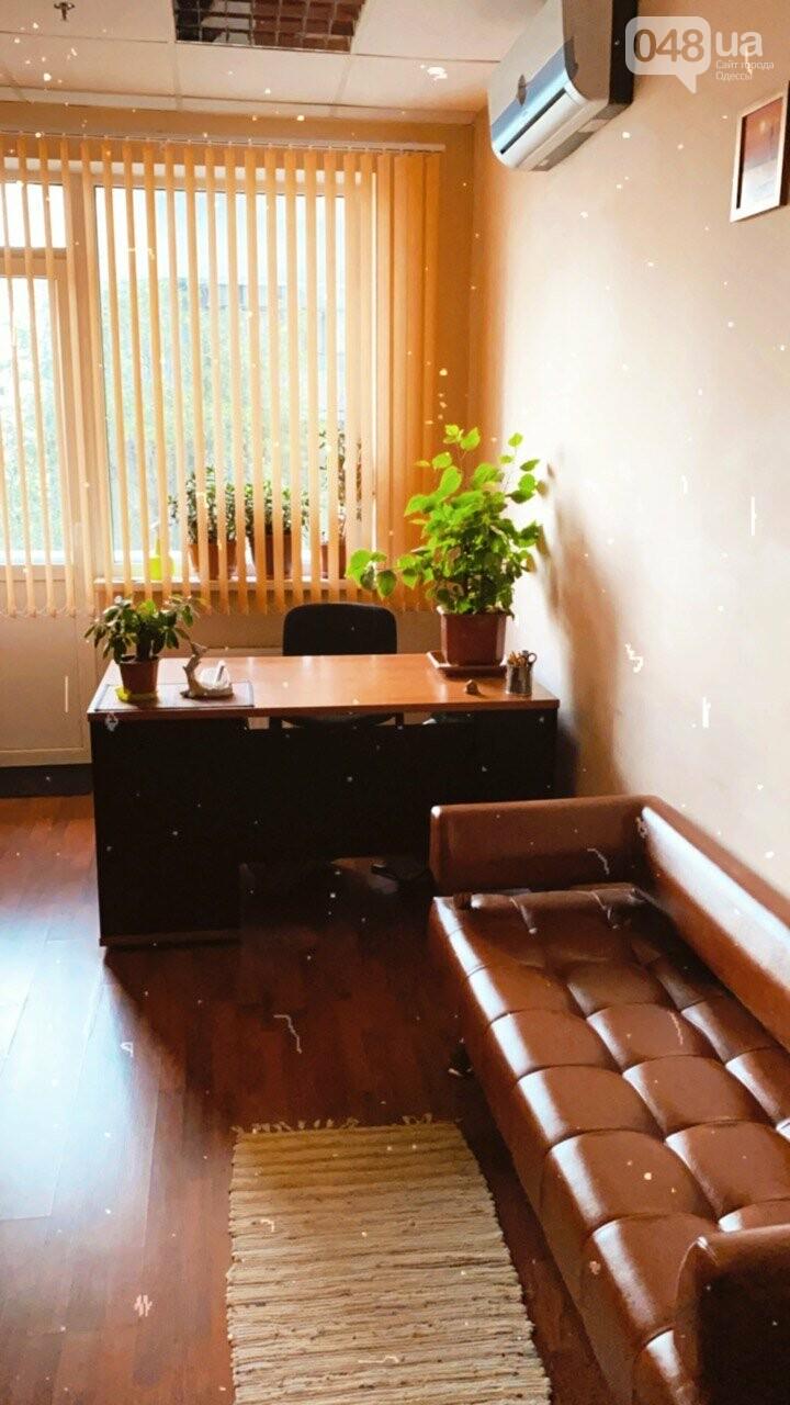 Психологи Одессы, консультация и помощь, фото-52