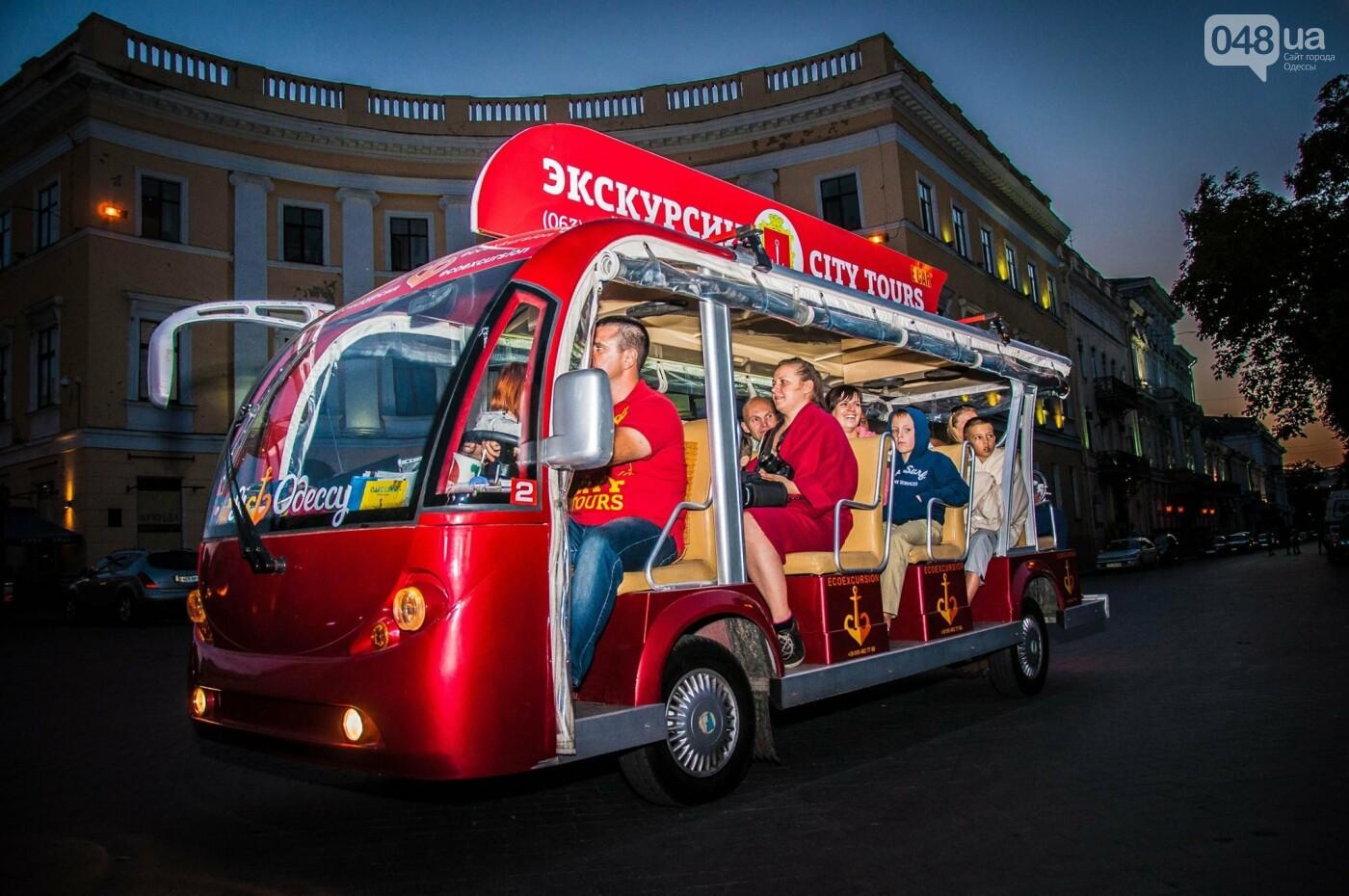 ТОП Экскурсий по Одессе, фото-61