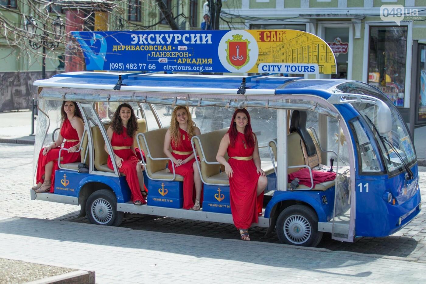 ТОП Экскурсий по Одессе, фото-54