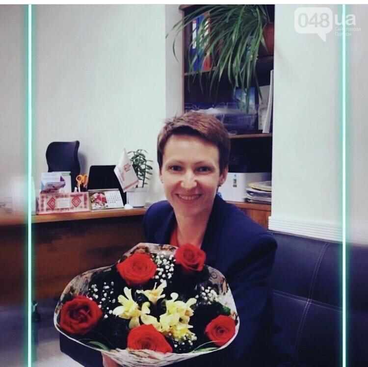 Риэлторы Одессы, купить квартиру по выгодным предложениям, фото-30