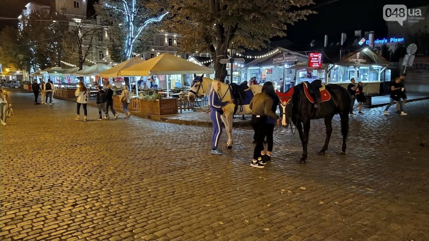 Дерибасовская проститутки снять проститутку во франкфурте