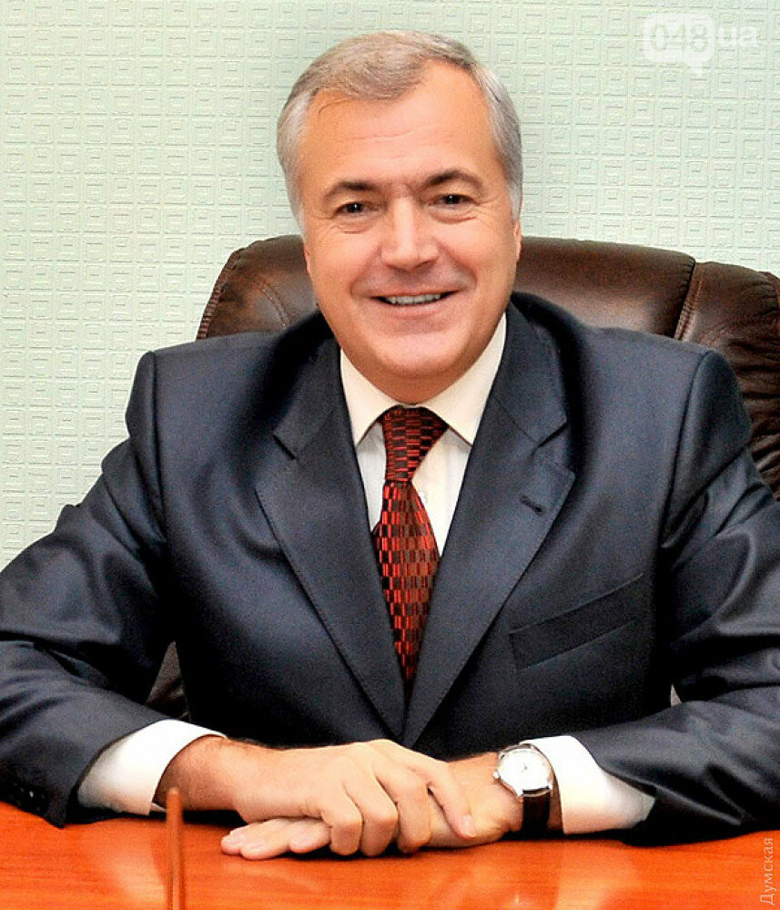 Выборы 2020: В Южном за кресло мэра будут бороться 9 кандидатов,- ФОТО, фото-1