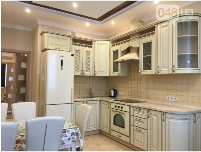 Сколько стоит снять квартиру в разных районах Одессы, - ФОТО, фото-12