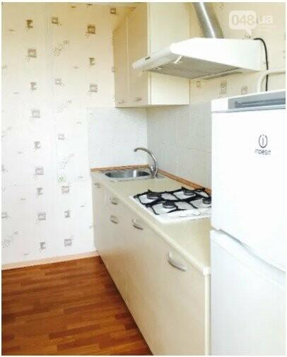 Сколько стоит снять квартиру в разных районах Одессы, - ФОТО, фото-5