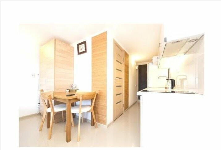 Сколько стоит снять квартиру в разных районах Одессы, - ФОТО, фото-10