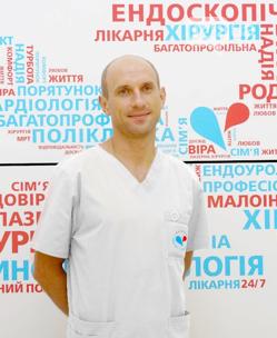 Ведущие врачи Клиники Святой Екатерины стали номинантами Рейтинга «ТОП Доктор  2020», фото-1