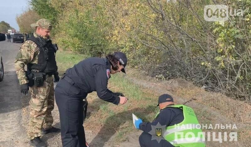 В Одесской области подорвали автомобили двух кандидатов в депутаты, - ФОТО, фото-2