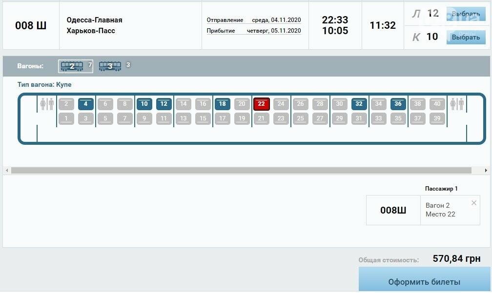 На чемоданах: как добраться из Одессы в Харьков и сколько это стоит, - ФОТО, фото-2