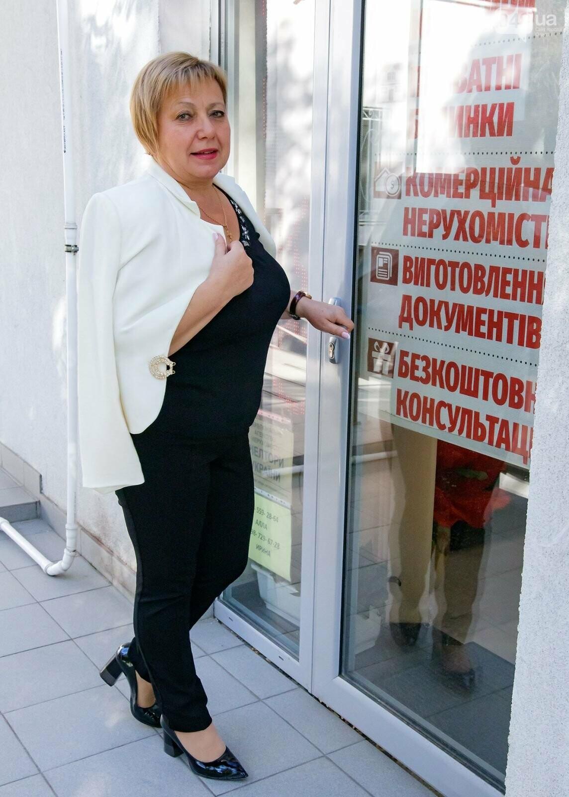 Риэлторы Одессы, купить квартиру по выгодным предложениям, фото-52