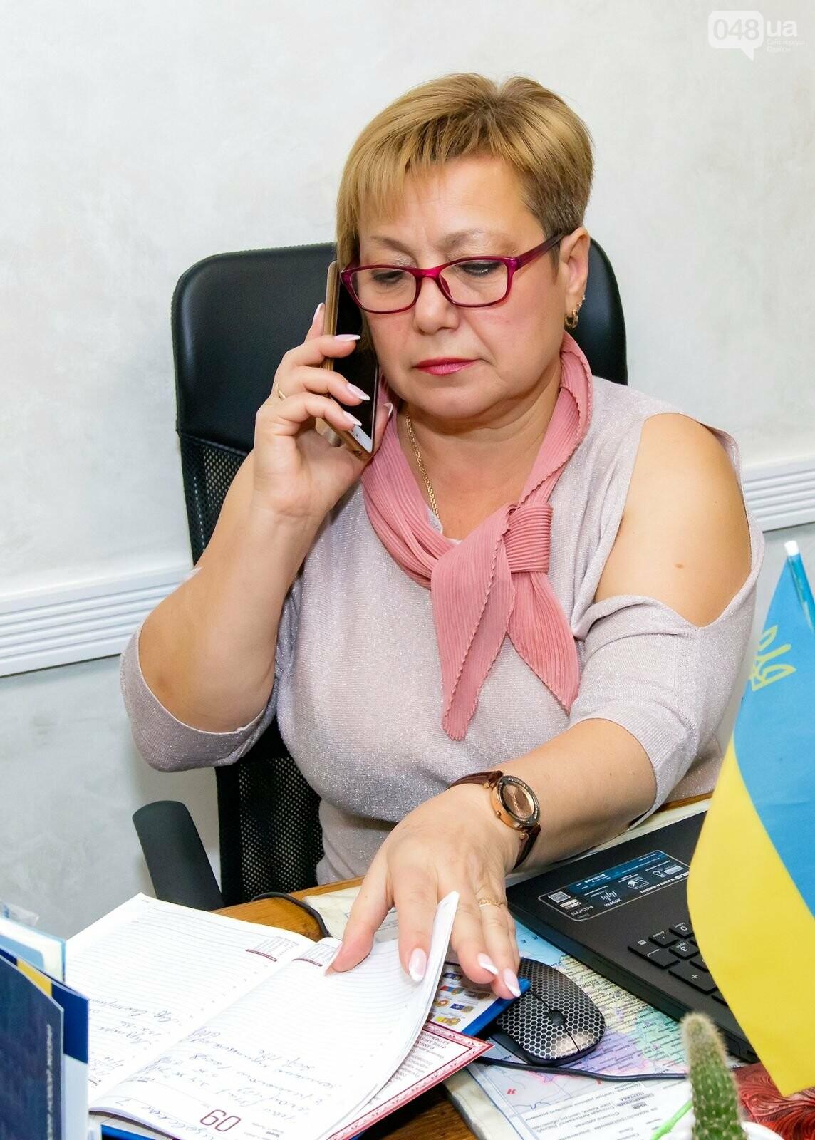 Риэлторы Одессы, купить квартиру по выгодным предложениям, фото-51